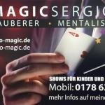 Magic_Sergio_FB_Titelbild_2017_WEB-1024x379
