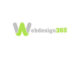 Webdesign365